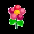 Ev flower 011 02.png
