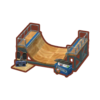 Amenity Half-Pipe 1.png