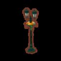 Int gar03 lamp cmps.png