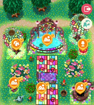 Stained-Glass Garden 3-1 Spec.png