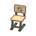 Int 4030 chair cmps.png