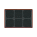 Furniture Stage-Floor Rug.png