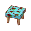 Int 11000 table flower 000 00 cmps.png