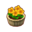 Int 2620 flower2 cmps.png