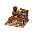 Lobj old locomotive00 01.png