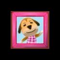 Bromide dog09.png
