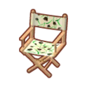Int 11000 chair flower 001 05 cmps.png