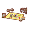 Amenity Picnic Set 1.png