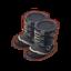 BotH clt09 boots2 cmps.png