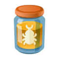Beetle Honey.png