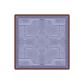 Car rug square robo cmps.png