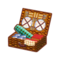 Furniture Picnic Basket.png