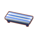 Furniture Stripe Table.png