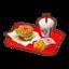 Int oth hamburger.png