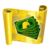 Adventuremap 12 gold 02.png