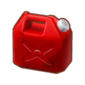 Furniture Plastic Canister.png