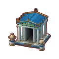 Lobj old temple00 01.png