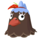 Plucky Icon.png