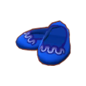 Blue Pumps.png