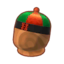 Cap hat silk.png