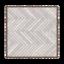 Car floor clt18 herringbone cmps.png
