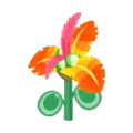 Ev flower 017 02.png