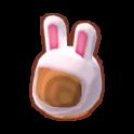 Hlmt hood bunny.png