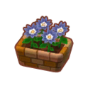 Int 2050 flower1 cmps.png