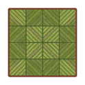 Furniture Ranch Flooring.png