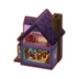 Int oth dollhouse.png