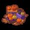 Int tre04 pumpkin cmps.png