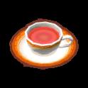Rmk oth tea.png