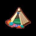 Amenity Rustic Tent 1.png