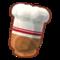 Cap clt32 cookR cmps.png