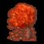 Int sea03 tree cmps.png