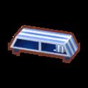 Furniture Stripe Shelf.png