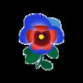 Red-Blue Pansies.png