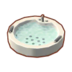 Rmk oth jacuzzi.png