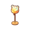 Int 3350 lamp cmps.png