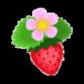 Ev flower 006 01.png