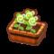 Int 2830 flower1 cmps.png