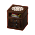 Furniture Zen Phone Stand.png