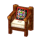 Rmk log chairs02.png