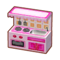 Rmk lov kitchen.png