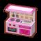 Rmk lov kitchen.png