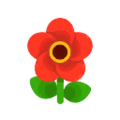 Ev flower 010 00.png