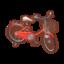 Rmk oth cycle.png
