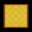 Car rug square 11020 dot cmps.png