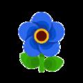 Ev flower 010 03.png