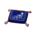 Furniture Zen Cushion.png